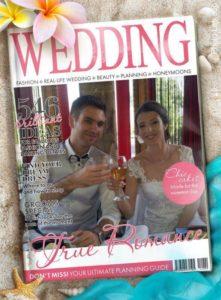 Hochzeit_Iva_1