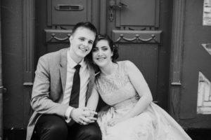 Hochzeit_Jovana_1a