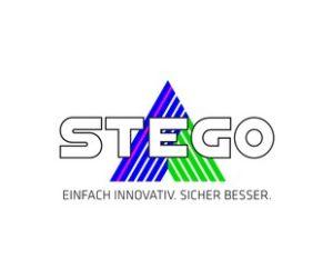 Logos_STEGO_300_CMYK_Deutsch
