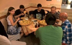 Abendessen2